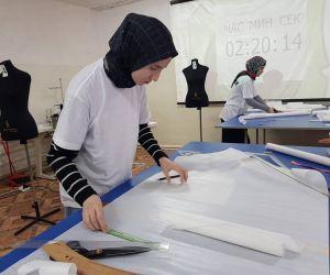 В Ингушетии проходит второй день регионального чемпионата «Молодые профессионалы» «WorldSkills Russia»